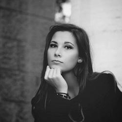 Beatrice Di Carlo - angielski > włoski translator