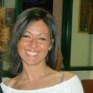 Sara Galluccio - inglés a italiano translator
