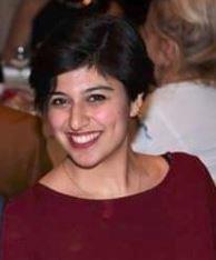 Christel Hage - francés a árabe translator