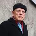 Vassyl Trylis - inglés a ruso translator