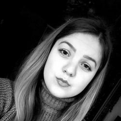 Kate Kovbasa - angielski > rosyjski translator