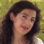 Daria Valentini - inglés a italiano translator