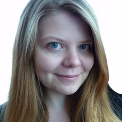 Monika Liptáková - inglés a checo translator
