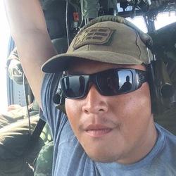 Kris Phasukpak - tailandés a inglés translator