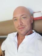 Marco Coduti - angielski > niemiecki translator