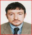 Artan Pupa - English to Albanian translator