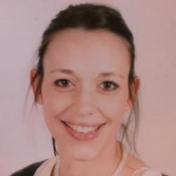 Elisa Grassi - español al italiano translator