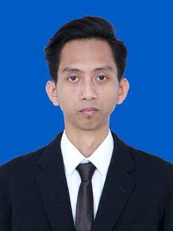 Muhamad Jayalaksana - angielski > indonezyjski translator