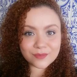 Helena Marinho - portugués a inglés translator
