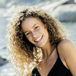 Jessica de Fauwe - inglés a neerlandés translator