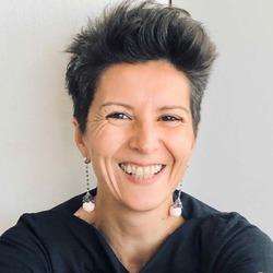 rebecca favaretto - inglés a italiano translator