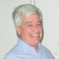 Paul Saunders - portugués a inglés translator