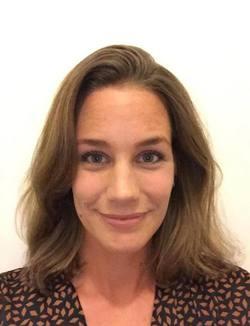 Tanja Leeuwenkamp - English to Dutch translator