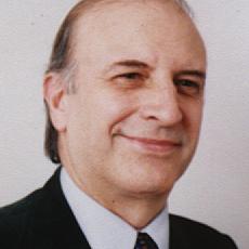 Kiril Kirilov - angielski > bułgarski translator