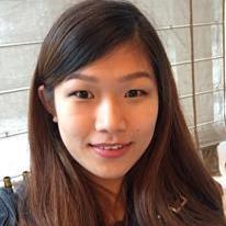 YUE TENG - French to Chinese translator