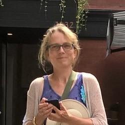 Danielle Coleman - francuski > angielski translator