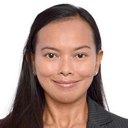 Ena Liya Sudartama - indonezyjski > angielski translator