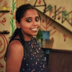 Sananda Dasgupta - angielski > bengalski translator