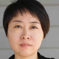 Catherine Jin - English to Chinese translator