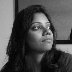 Ananya Banerjee - angielski > bengalski translator