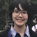 akrini - chiński > indonezyjski translator