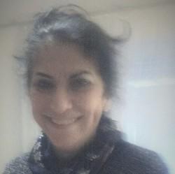 Rosilene Alvares - German to Portuguese translator