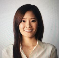Jung Lee - koreański > angielski translator