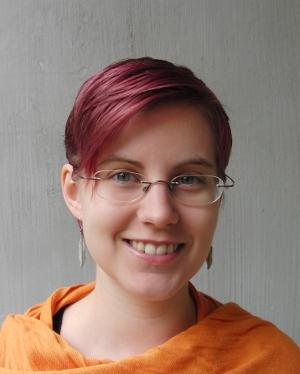 Mirka Ulanto - English to Finnish translator