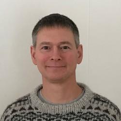 Ben Hickman - neerlandés a inglés translator