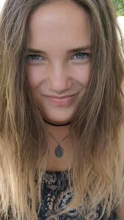 Elisa Fantin - angielski > włoski translator