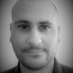 Thomas Keeler - Italian to English translator