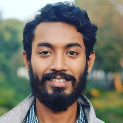 Kazi Mahmud - English to Bengali translator