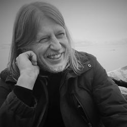 Jacek Zukowski - niemiecki > polski translator