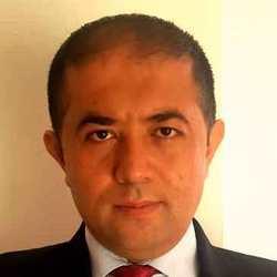 Sayed Jawad - dari al inglés translator
