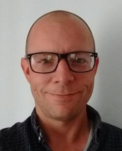 Fabio Regis - angielski > włoski translator