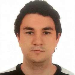 Abd el Wahid Tahtalı - Turkish to English translator