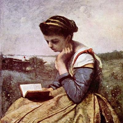 Marzena M.
