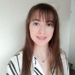 Marie Munch - inglés a francés translator