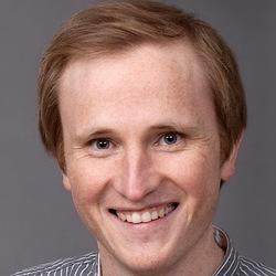 Magnus Norberg - angielski > szwedzki translator