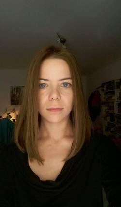 Fotini Petika - inglés a griego translator