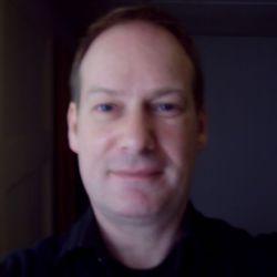 Giles Brodie - Dutch to English translator