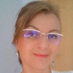 Zuzana Sucha - English to Czech translator