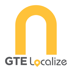 GTE Localize - English a Vietnamese translator