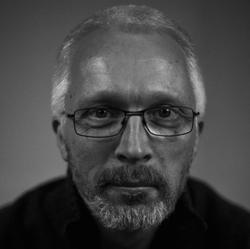 Michael Schlegel - English to Swedish translator