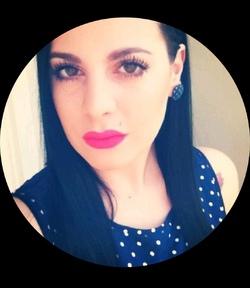MaryGnl - angielski > grecki translator