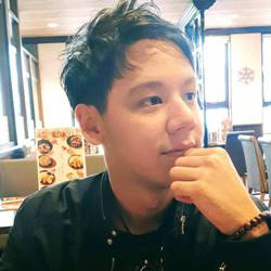 Hideaki Mangues - japonés a portugués translator