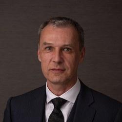Milan Kohut - inglés a eslovaco translator