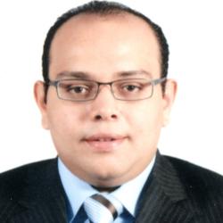 Ashraf Nagy - English to Arabic translator