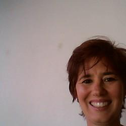 Maria Pagliaro - Portuguese to Italian translator