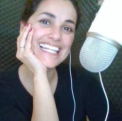 Patricia Vega Cervino - inglés a español translator